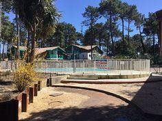 Duplex++près+Océan+et+Lac+Marin+-+Vieux+Boucau/Soustons+Plage+++Location de vacances à partir de Adour Landes Océanes @homeaway! #vacation #rental #travel #homeaway