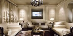 Blog JBA Imóveis, dicas de decoração, indicações de imóveis como casas, sobrados, apartamentos, condomínios, terrenos, últimos lançamentos!