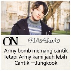 Album Bts, Caption, Korea, Army, Kpop, Twitter, Quotes, Bebe, Qoutes