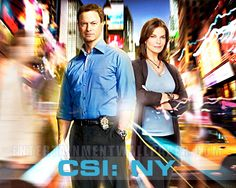 csi ny | ... tv show csi ny wallpaper 20025018 size 1280x1024 more csi ny wallpaper Series Movies, Movies And Tv Shows, Tv Series, Old Movies Classic, Tv Show Music, Boy Meets World, Good Movies, Amazing Movies, Now And Forever