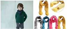 Boys Fashion Main Trends for Boys Photo+Video) Boys Dress Clothes, Clothes 2018, Boy Fashion 2018, Boy Outfits, Trends, Photo And Video, Sweaters, Dresses, Comfy Pants
