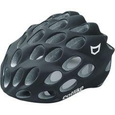 Catlike Whisper Road Helmet   Road Helmets