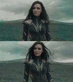 I loved Hela. She is amazing and humourous, but deeply broken. I CAN'T BELIEVE ODIN FUCKED UP AN ANOTHER CHILD Loki Laufeyson, Loki Thor, Marvel Avengers, Marvel Comics, Captain Marvel, Asgard, Mundo Comic, Fictional World, Cate Blanchett