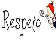el-respeto-y-la-responsabilidad-2-638.jpg (638×479)