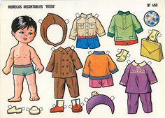 muñecas recortables, paper dolls, Бумажные куклы , bambole da carta, poupées en papier, 纸娃娃 , - merimartinez1 - Picasa-verkkoalbumit
