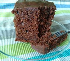 Dessert Recipes, Desserts, Bon Appetit, Cooking Time, Food And Drink, Sweets, Baking, Cake, Decor