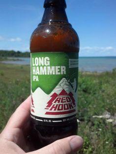 Summer Beer! Give me your feedback sommbeer@gmail.com  Sommbeer.com #craftbeer http://sommbeer.com/ https://twitter.com/SommBeer