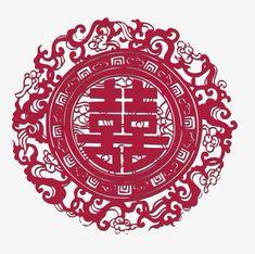 new year printables chinese new year chinese new years