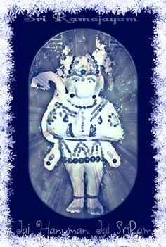 Punniyanae Purandharanae, Hanuman Thuthi lyrics Tamil-English, புண்ணியனே புரந்தரனே, ஹனுமான் பக்தி துதி