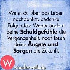 Muss ich inhalieren… Do I have to inhale … True Quotes, Motivational Quotes, Funny Quotes, Inspirational Quotes, Peace Quotes, Funny Thinking Quotes, Funny Thoughts, Thoughts And Feelings, Saying Of The Day
