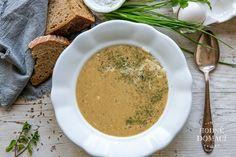 Hummus, Cooking, Ethnic Recipes, Food, Kitchen, Essen, Meals, Yemek, Brewing
