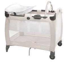 Graco Contour Electra Travel Cot Benny and Bell T. Graco Contour Electra Travel Cot Benny and Bell The bassinet is suitable from Twin Cribs, Baby Cribs, Baby Beds, Baby Playpen, Toys R Us, Crib With Changing Table, Crib For Sale, Light Contouring, Crib Mattress