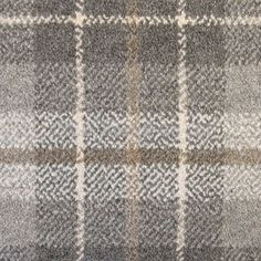 Basement carpeting — Hugh Mackay Tartan Tonal Plaid per – carpet stairs Textured Carpet, Beige Carpet, Modern Carpet, Brown Carpet, Cheap Carpet, Diy Carpet, Rugs On Carpet, Carpets, Wall Carpet