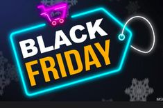 Lowe's Boxing Day Deals 2019 - If you've been waiting for the Boxing Day Lowes Sales to rush to their store to get the deal, the deals will arrive soon. Cyber Monday 2019, Cyber Monday Sales, Black Friday 2019, Black Friday Deals, Deal Sale, Boxing Day, Neon Signs