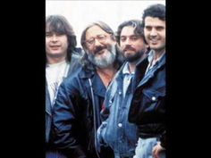 I Nomadi, Io vagabondo, 1972