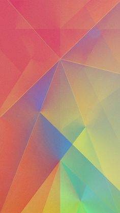 F A C E T by V Helm, via Behance