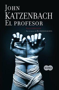 What Comes Next John Katzenbach Pdf
