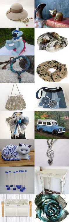 All you need is this by Anna Margaritou on Etsy--Pinned with TreasuryPin.com