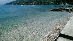 I LOVE GARDA LAKE