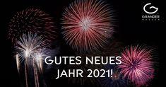 Die Familie Grander und das gesamte Team der GRANDER®-Wasserbelebung wünschen Ihnen und Ihren Liebsten ein gutes neues Jahr! 😊🎆 Bleiben Sie gesund! 🥰
