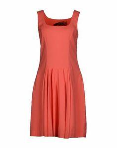 Patrizia pepe sera Women - Dresses - Short dress Patrizia pepe sera