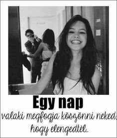 Language, Touch, Thoughts, Love, Couple Photos, Celebrities, Quotes, Quotation, Rage