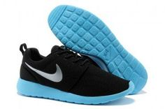 Running shoes store,Sports shoes outlet only $21, Press the picture link get it immediately!!!collection NO.504