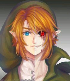 Read bonnie from the story Fotos de pesonagens E Entre Outras Coisas by (tammy (mika)) with reads. Eu acho a bonnie a m. Ben Drowned, Familia Creepy Pasta, Creepy Pasta Family, Non Fiction, Kill It With Fire, Scary Creepypasta, Super Anime, Dhmis, Laughing Jack