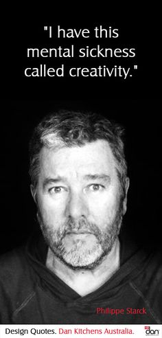 TED Designer Philippe Starck handpicked this list of talks about science  and design -- ideas that spur imagination and inspire creativity.