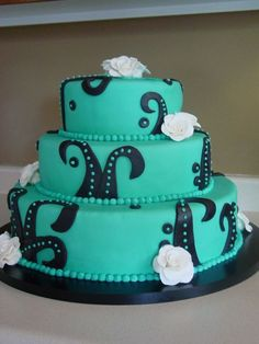 love it thats something how i like my cakes i would just make it a little bit more taller