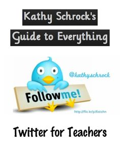 Links, tips, and resources to get you started with my favorite online network! Instructional Technology, Educational Technology, Teaching Science, Teaching Resources, About Twitter, Secondary Teacher, Twitter Tips, Business Education, Social Media