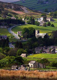 Photo tours to Stonehenge, Cotswolds, England