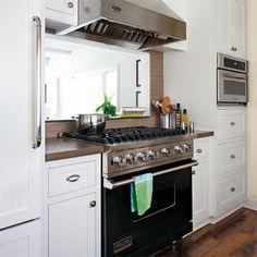 25 Best Kitchen Stove Under Window Images In 2016
