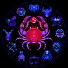 Scorpio rising sign, strength and weaknesses - lifeinvedas