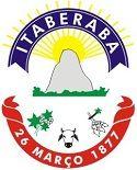 Acesse agora Prefeitura de Itaberaba - BA anuncia Concurso com mais de 100 vagas  Acesse Mais Notícias e Novidades Sobre Concursos Públicos em Estudo para Concursos