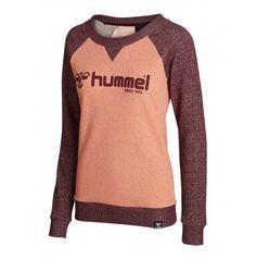 23 Best Hummel ♥ images   Fashion, Handball, Sportswear