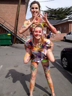 Having the perfect mixer themes is the best way to get to know everyone and have a great time. Here are the top 10 fun and original mixer themes! Frat Party Themes, Frat Parties, Social Themes, Social Events, Mixer Themes, Sisterhood Activities, Party Mixer, Anything But Clothes, Sorority Socials