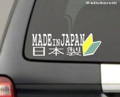 Jack Skeleton love Decal Iphone car JDM laptop window Sticker Funny Burton