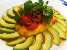 Haitians love zaboka (avocado)