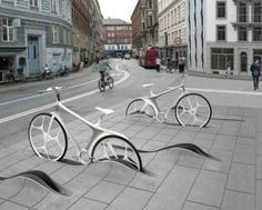 Google Afbeeldingen resultaat voor http://inhabitat.com/wp-content/blogs.dir/1/files/2012/01/copenhagen-bike-share-future-537x432.jpg