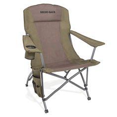 Rhino-Rack High Back Camping Chair - Single