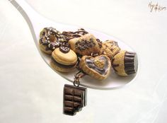 Hey, I found this really awesome Etsy listing at http://www.etsy.com/listing/160390320/chocoholic-copper-bracelet-chocolate