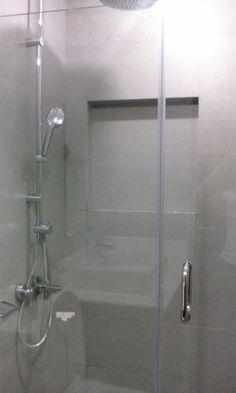 Makati Condo - Metro Condo for Rent Cold Shower, Condos For Rent, Makati, Condominium, Hot, Design