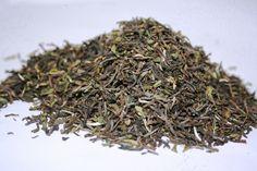 Upper Fagu sftgfop-1 Clonal EX-3/1st flush 2013 Darjeeling tea from www.teaemporium.net