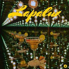 LAPALUX // CLOSURE