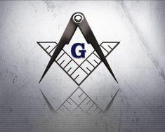 Freemasons Wallpaper by CitizenXCreation.deviantart.com on @DeviantArt