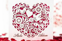 10. Tree-of-Love-detail