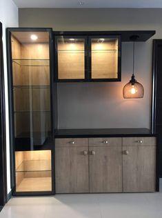 U Haul Furniture Dolly Refferal: 8143075368 Living Room Partition Design, Room Door Design, Kitchen Room Design, Home Room Design, Modern Kitchen Design, Dining Room Design, Home Decor Kitchen, Interior Design Kitchen, Cupboard Design