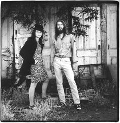 Janis with Chet Helms at Napa County Fairgrounds, San Francisco, CA - (Herb Greene) Janis Joplin, Rock And Roll Bands, Rock N Roll, Psychedelic Bands, Big Brother, Joan Jett, Her Music, Classic Rock, Woodstock