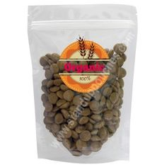 Our #Tea and #CoffeeBags are made with side and bottom gussets and aroma protection valves can be attached with the bags. Our bags are with ziplock so the aroma and your tea remain intact for a long time.  Visit at http://www.standuppouches.com/coffee-bags.html